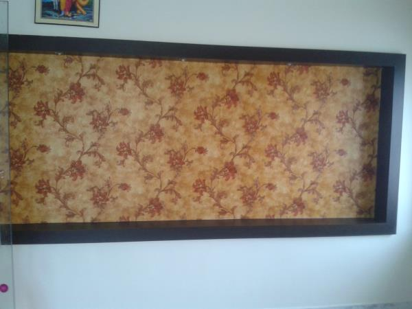 wall papers in glance - by Sign In Interior Studio, Visakhapatnam