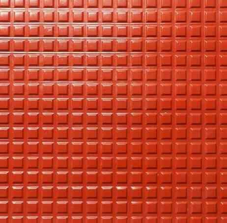 Designer Floor Tiles making Rubber Moulds - Concrete floor Tiles making Plastic Moulds now available in Delhi NCR on our Dealer's Store.  SPK Floor Tiles making Plastic Moulds now available in glossy finishing.  Cement floor Tile Plastic Di - by interlocking paver block making machine, Delhi