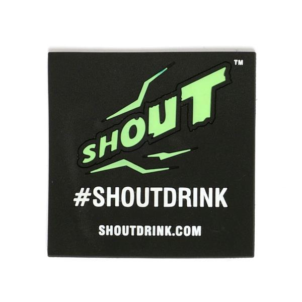 Silicone coasters  Rubber coasters manufacturers in delhi, we are manufacturers of customized coasters.   Silicone rubber coasters manufacturers Call now 180030029898 - by Promotional keychains | Wholesale Rubber keychains | Toll Free 1800 3002 9898, Delhi