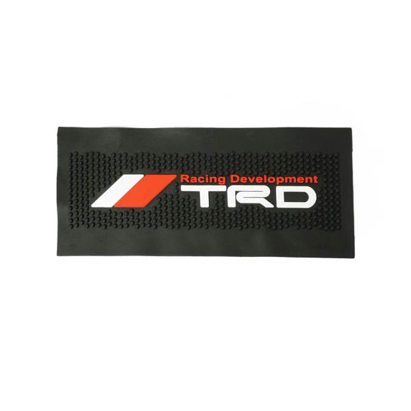 Rubber bar mats in delhi  Bar mats manufacturer in delhi,  Customized rubber mats. Silicone bar mats  Call now 180030029898 - by Promotional keychains | Wholesale Rubber keychains | Toll Free 1800 3002 9898, Delhi