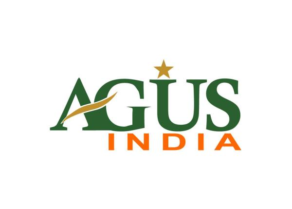 AGUS CANE - PREMIUM CANE PRODUCT  NATURAL FEEL..... MODERN STYLE...AGUS CANE FURNITURE  AN EXPERIENCE IN THE CRADLE OF NATURE WITH AGUS CANE FURNITURE   - by Agus Cane Furniture, Ernakulam