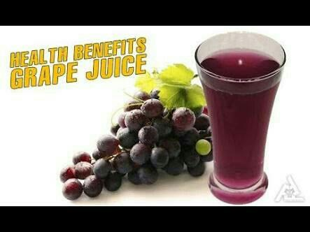 We are the Best Herbal Grape Juice Manufacturer In Madurai  - by Rams Food Products, Madurai