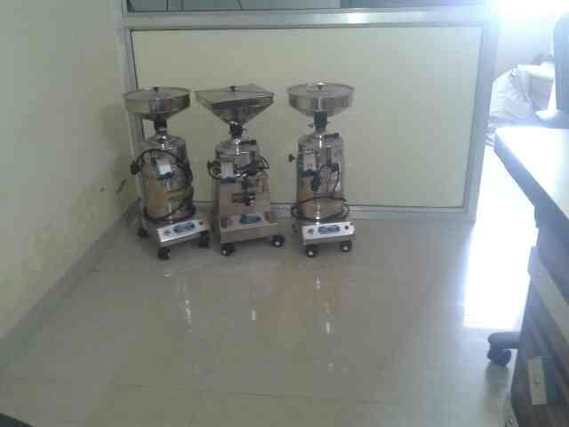 domestic ro plant - by Arise Engineering, Ahmedabad