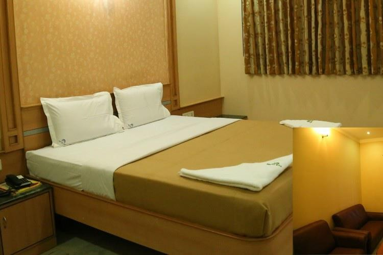 Hotel ESS Paradise In Coimbatore                                                                ESS Paradise Luxurious Suite With best amenities expected by the modern customers.Visit Our Hotel Once and You will come back again.Book Online  - by Hotel ESS Paradise, Coimbatore