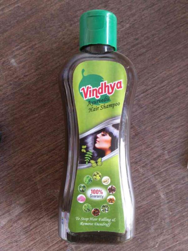 we are leading manufacturer of shampoo , ayurvedic shampoo , body gel, moisturiser cream , body lotion in Ahmedabad - by Prakash Cosmetic, Ahmedabad