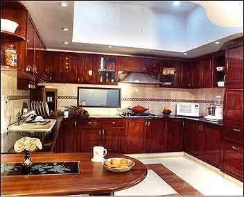 kitchen gallery - by kitchen gallery, Jaipur