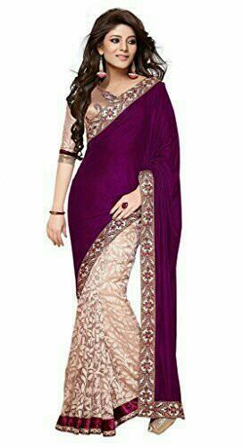 Designer Sarees in Wholesale Price - by Aj Retail, Chennai