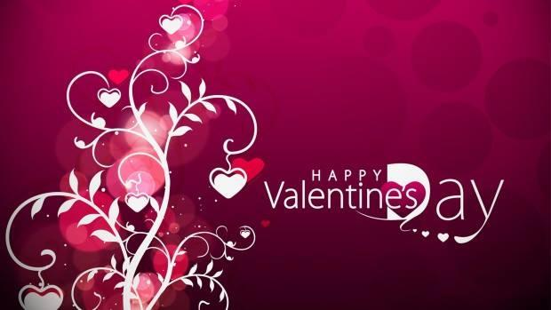 """WISHING EVERYONE A VERY HAPPY VALENTINES DAY TO ALL OUR VALUABLE PATRONS....!! CELEBRATE THIS DAY WITH YOUR LOVED ONE @ """"Rock Castle"""" A Royal Treat. WITH OUR SPECIAL MENU ITEMS FOR VALENTINES DAY...... SPECIAL DISHES ON OUR MENU FOR VALENTI - by Rock Castle Restaurant - A Royal Treat, Hyderabad"""