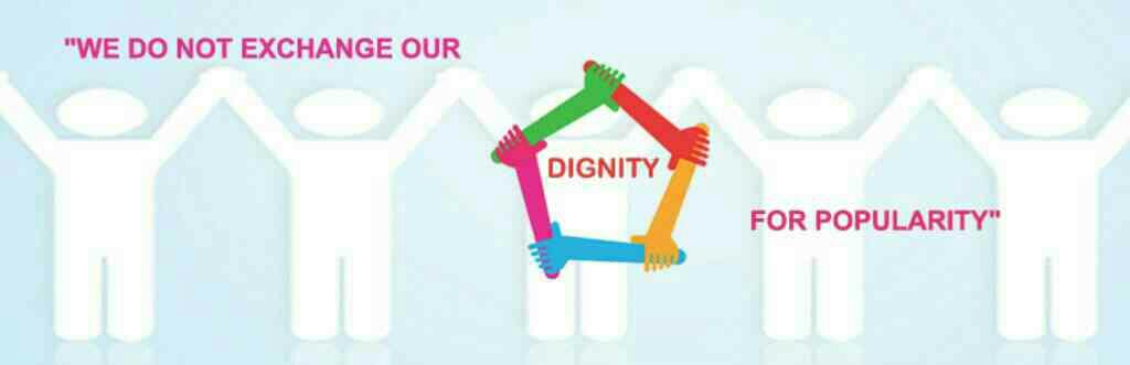 Dignity: - by Focus Detective Agency, Pune