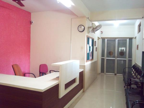Maternity Hospital In Pimple Gurav,  Infertility Clinic in Pimple Gurav,  Laparoscopy, Abortion Clinic in Pimple Gurav,  Family Planning and Copper T clinic in Pimple Gurav. - by Sudarshan Hospital, Pune