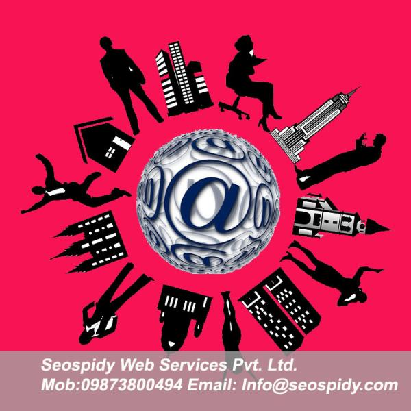 Are you Looking for Google Promotion in south Delhi try performance driven seo solutions at seospidy leading search engine optimization company that offers Google Adwords, Google Apps Integeration, Result oriented seo services. - by Website Maker Seo Services in Delhi NCR 9873800494, Delhi