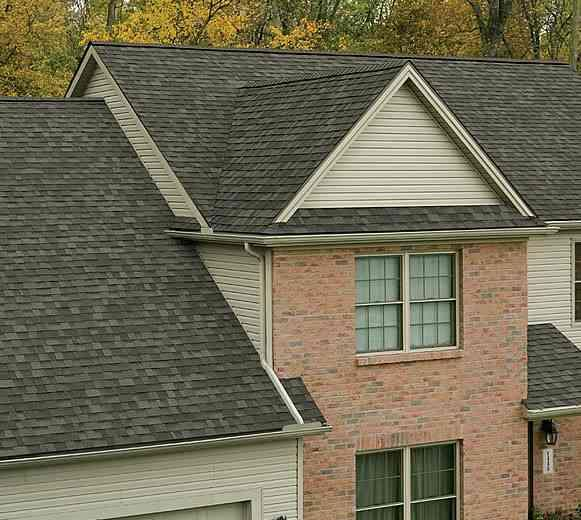 roofing shingles supplier in pune  - by Shreyas Decor, Pune