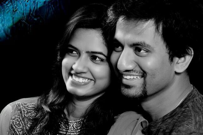Translite Wedding Album - by LOFIEL PHOTOS AND BEAUTY 9894560373, Chennai
