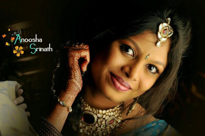 Thin Paper Album - by LOFIEL PHOTOS AND BEAUTY 9894560373, Chennai