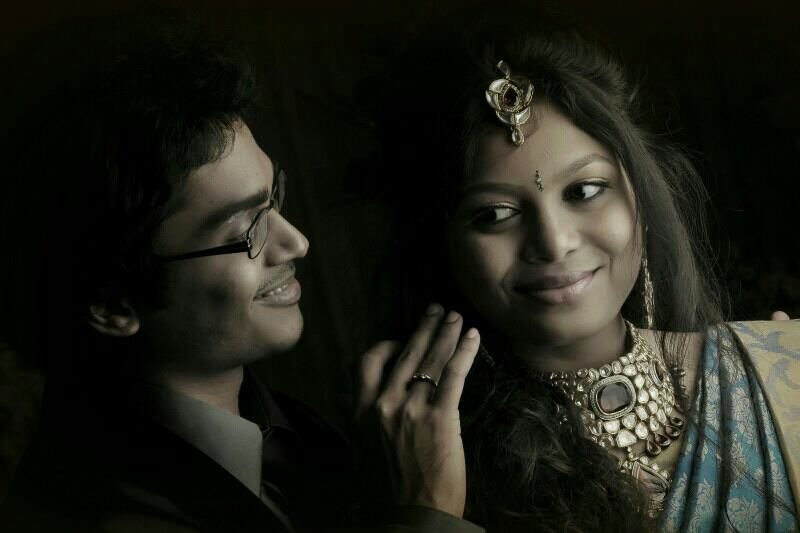 Karaoke Wedding Service - by LOFIEL PHOTOS AND BEAUTY 9894560373, Chennai