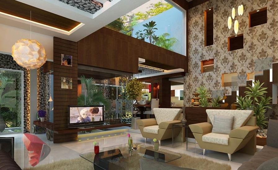Best Interior Designing Services Company in Pitampura, North Delhi and Delhi . Best interior home design . Best interior architecture Best interior designer in Delhi - by Ideas Interiors, New Delhi