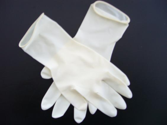 we are Surgical Gloves manufacturer in Ahmedabad. we are also best manufacturer of  IV Cannula in Ahmedabad - by Amigo Surgi Care, Ahmedabad