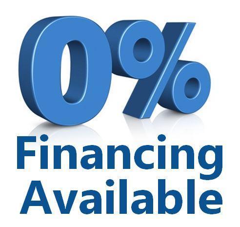 0% Finance Services Available on TV  A/C Mobile Phone/Tab Freeze  Washing Machine Microwave ETC  - by Neeta Enterprises, Jodhpur
