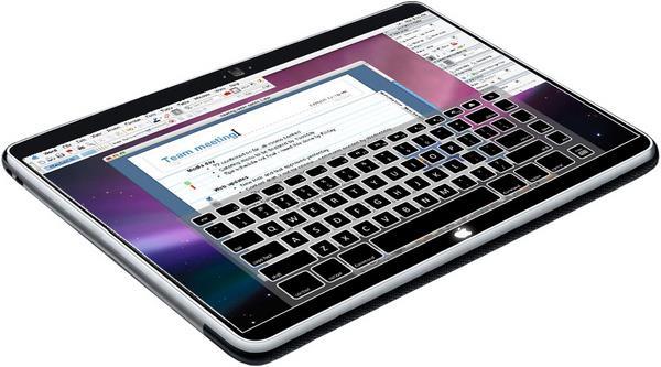 iPad, Tablet Dealers, Tablet PC, New Palmtops, Palm Tops, Handheld PC, Palmtop Dealers, Hand Held Computers, Palmtops New - by Neeta Enterprises, Jodhpur
