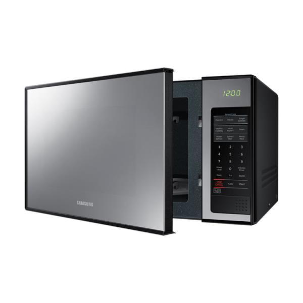 Microwave Ovens, Microwaves - by Neeta Enterprises, Jodhpur
