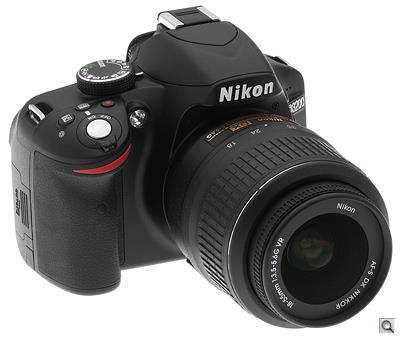 Digital Cameras, Digicams, Cameras, Camera Digital, Video Camera Digital - by Neeta Enterprises, Jodhpur