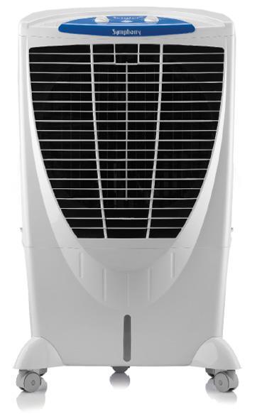 Air Coolers, Aircoolers, Coolers - by Neeta Enterprises, Jodhpur