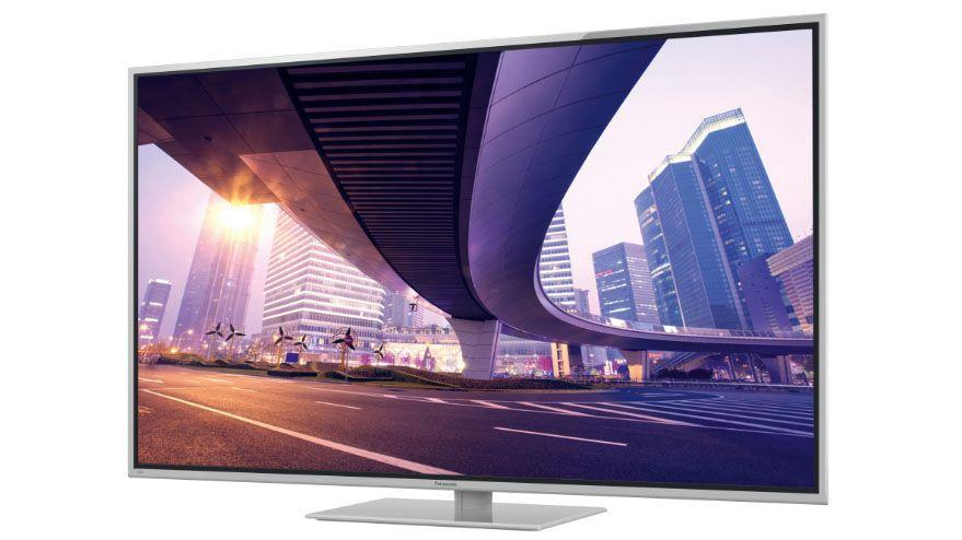 TV LCD, TV LED, TV Plasma Screen, Televisions LCD Plasma, Flat Screen TV, Flat Televisions, LCD TV, LCD Televisions, Plasma TV, LCD And Plasma Television - by Neeta Enterprises, Jodhpur