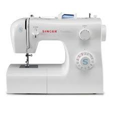Authorized Singer Saving Machine Dealer in Nashik - by Tejas Sewing Machines, Nashik