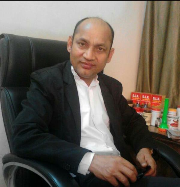 Best sexologist in Faridabad Dr. sagar  contact : 9253013798 - by Dr. Sagar, Palwal