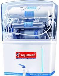 Aquafresh Provider In Bhopal - by Cooling Zone, Bhopal