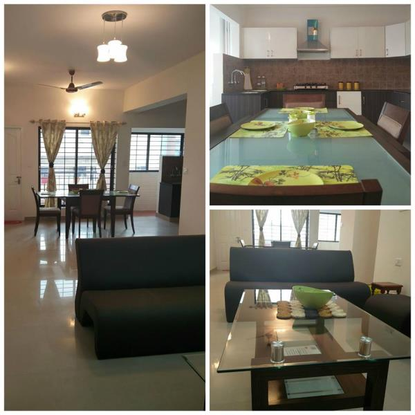 Flats for Sale in Bangalore  Newly Constructed Flats for sale from Belaku Developer   Location Hegganhalli  Status Ready to Move in   Property Description   The project offers spacious and well-designed 2BHK and 3BHK apartments with well eq - by Belaku Developers, Bangalore