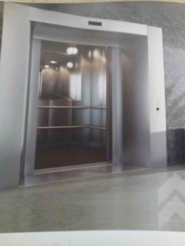 All type of elevator manufacturer in rajkot - by Shri Ramkrishna Industries, Rajkot