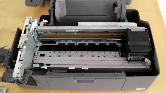 face printer problem? we are provide all types of printer repair services in Ahmedabad and other cities like... dot-matrix printer | Laser printer | line printer etc.. we are specialist in laser printer repair also provide all types of cart - by HETU Infotech, Ahmedabad
