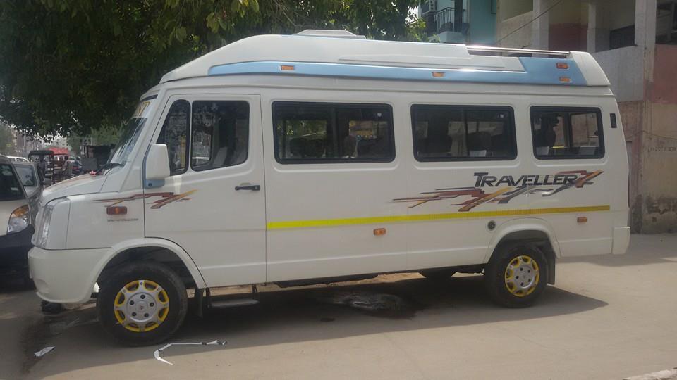 Tempo Traveller on Rent noida sec 57 9953851234,   Hire Tempo Traveller in noida sec 62 9953851234,   Tempo Traveller Hire in noida sec 63  9953851234,   Rent Tempo Traveller noida sec 55 9953851234,   Tempo Traveller Rental in noida sec 32 - by DELHI TO AGRA INNOVA TAXI 9953851234, North West Delhi