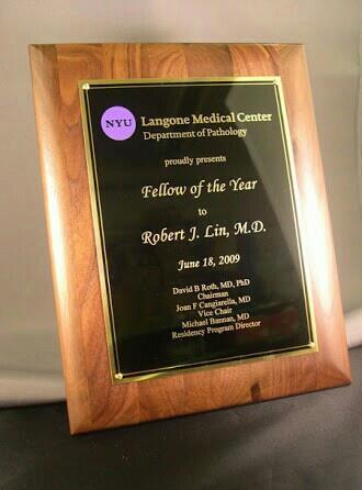 Wooden Laser Engraving Momentum, Awards, Prize, Shield. - by GREAT LOOK LASER ART, Sivakasi