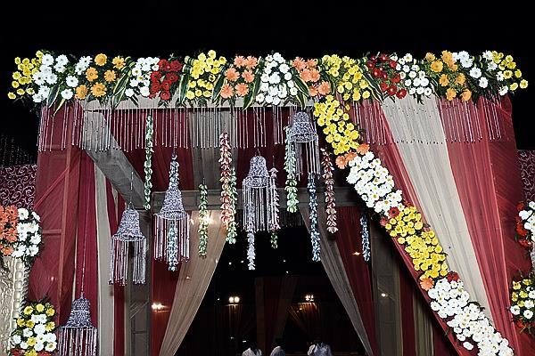 Wedding Photography In Noida  Wedding Photography In NCR Wedding Photography In Barola Wedding Photography In Delhi Candid Photography In Noida  Candid Photography In NCR - by Jkdigitalphotostudio, Noida