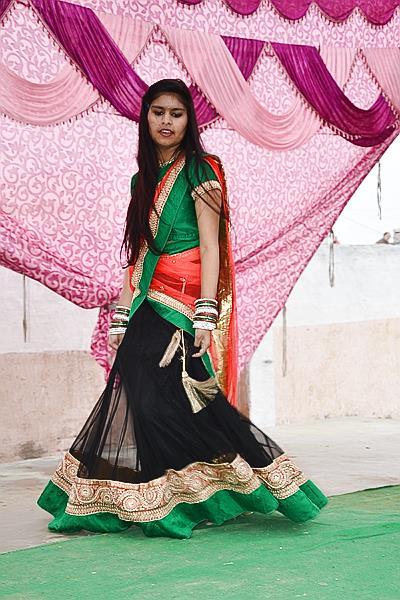 Marriage Photography In Barola Marriage Photography In NCR Fashion Photography In Noida Fashion Photography In NCR Fashion Photography In Delhi - by Jkdigitalphotostudio, Noida