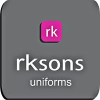 OFFER ENDS SOON - by R K Sons, Amritsar