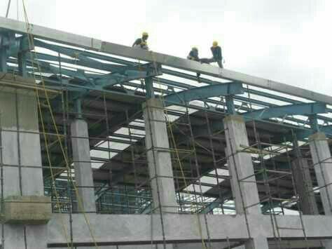 Pressure Vessel and Fabricators In Chennai - by S.S. ENTERPRISES 9841247029, Chennai