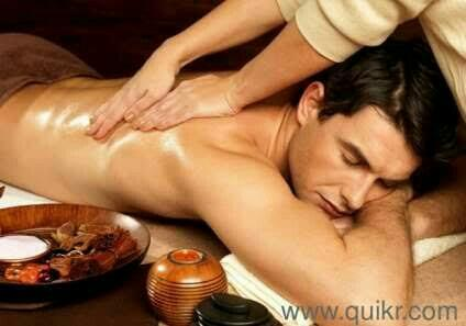Massage is a Scientific method to relieve stress, ancient wisdom says massage was a regular activity of the nobles as they approved its medical benefits, to day stress causes more pain then ever, we suggest strongly the massage relaxation t - by Male to Male-Body Massage Salem 9095060640, Salem