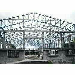 Fabrication In Chennai - by S.S. ENTERPRISES 9841247029, Chennai