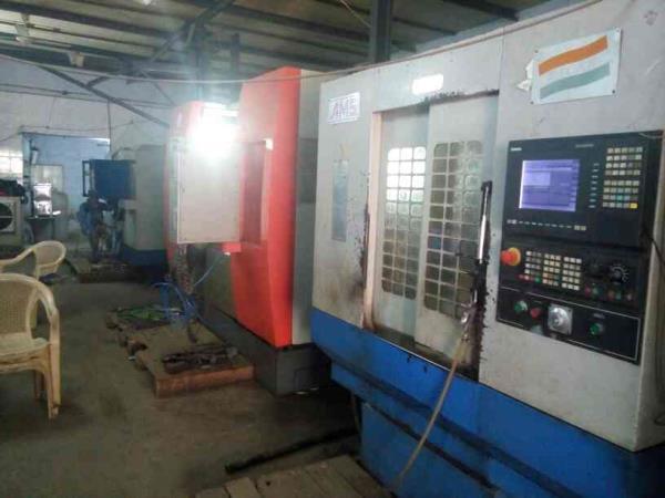 we proving dies and modual jobwork in ahmedabad 9898989897  - by Micro Precision Industries, Ahmedabad