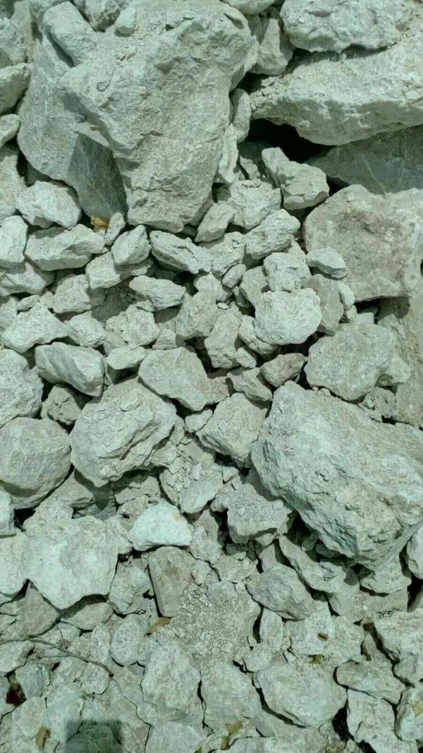 white lime stone in suppliers in Hyderabad  - by Ajay Mines And Minerals, Hyderabad