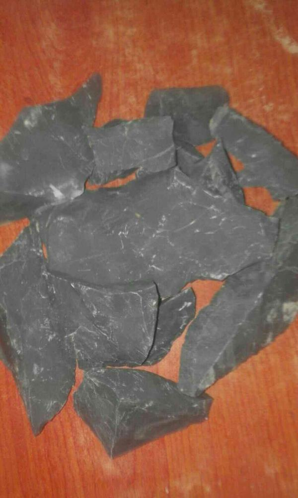 black lime stone in hyderabad - by Ajay Mines And Minerals, Hyderabad