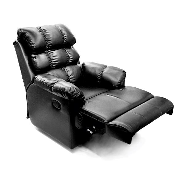 Little Nap Designs offers; Amet is not just a recliner; it's your own relaxation zone and Crafted ingeniously. For More Information visit : http://www.littlenap.in/amet.html  Recliner Chairs, Recliner Chairs in Delhi, Recliners in Gurgaon,  - by Little Nap Recliners, Delhi