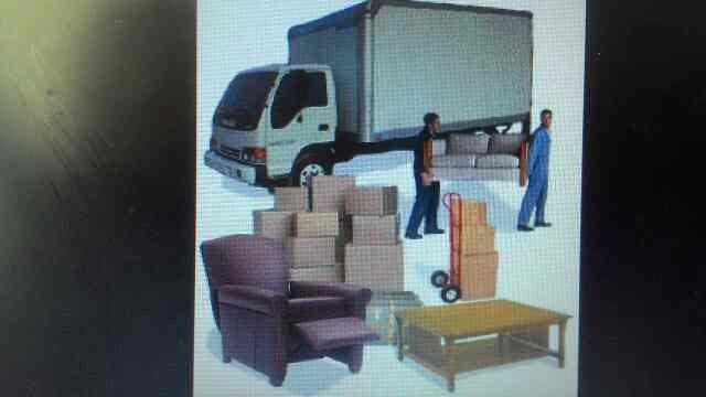 packers and movers in Pune - by South India Packers And Movers, Pune