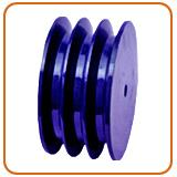 Dynamic Couplings In Coimbatore We manufacture standard pulleys as per customer requirement and drawings etc..  Pulleys In Coimbatore Pulleys Drawings In Coimbatore STD Metric Pulleys In Coimbatore Split Lock In Coimbatore - by Dynamic Automation & Seals, Coimbatore