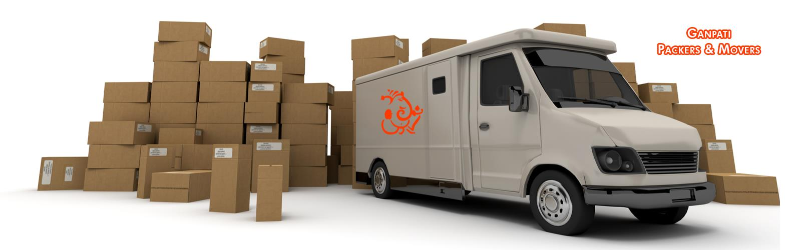 FINE ART MOVING professional packing of painting & sculptures packing in custom made reusable cartons and plywood boxes multi pal destination moving for exhibitions assistance in unpacking, setting up & repacking after exhibitions full time - by Nowfloatsdemo, Ahmedabad