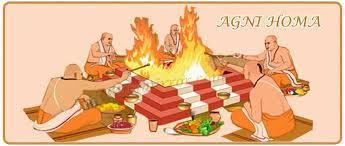 Prohithar in Chennai  Need Prohithar for Your Poojas in Chennai? Call Me Giri Iyer -98416 55894 - by Poojas And Homam -Giri Iyer 9841655894, Chennai