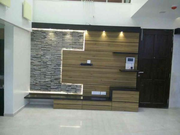 Our best selling designs are modern contemporary - by Vastumantrah, Pune